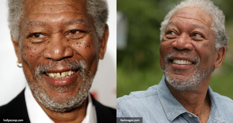 morgan-freeman